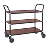 Design trolley KM8113-MA