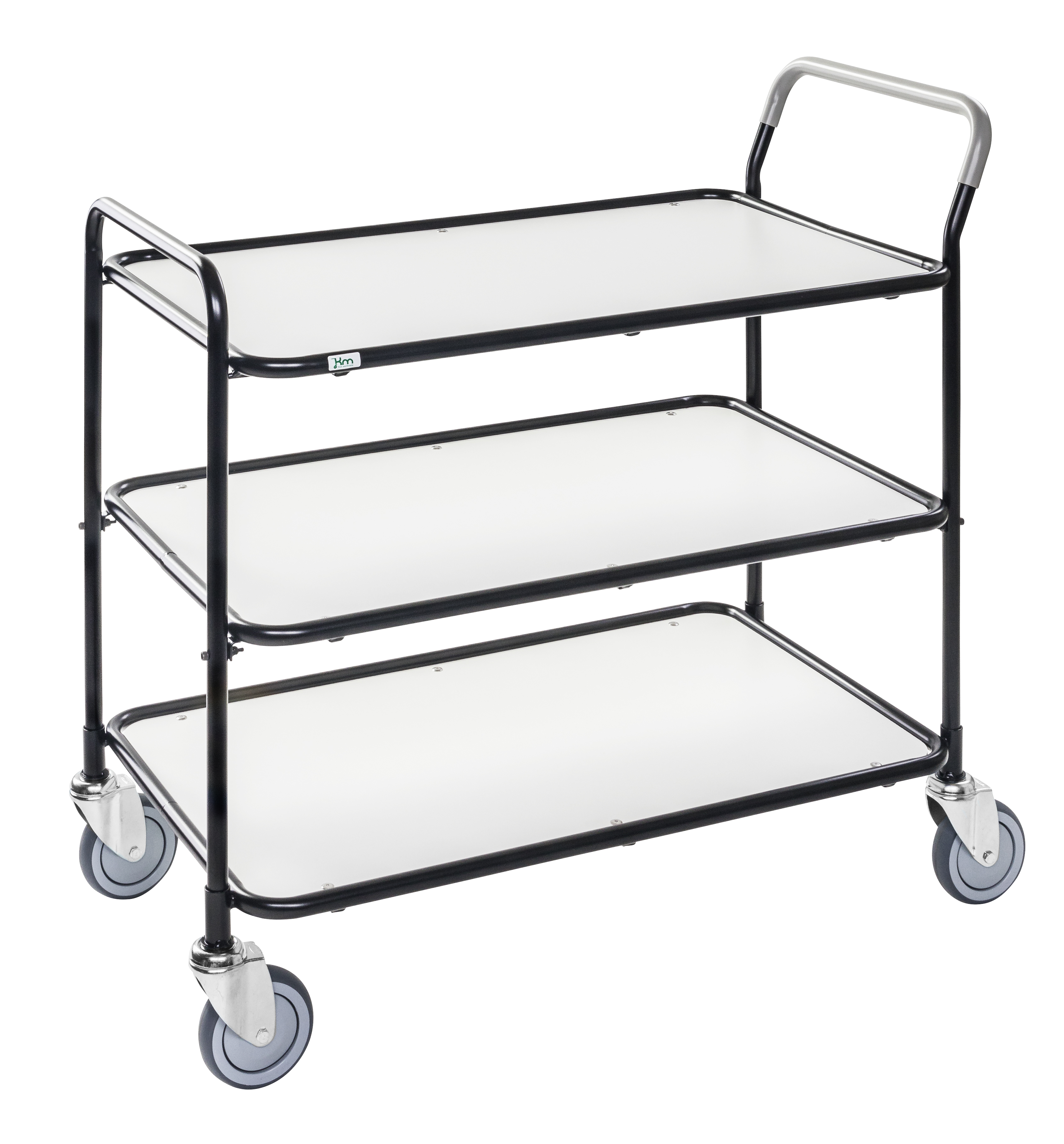 Table trolley KM30773-S6